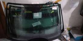 Kaca Mobil Mazda CX5 kacamobil SPESIFIKASI ORIGINAL CX 5