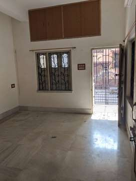 Ground floor of 3 storied building for rent