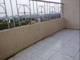 Showroom of 1680sqft is availble for sale in Kharadi