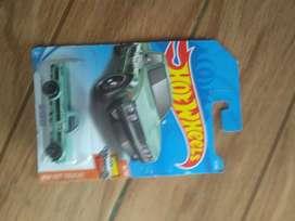 Hotwheels koleksi