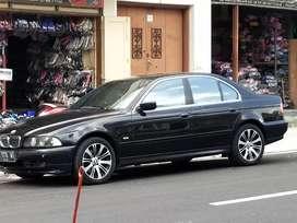JUAL BMW kesayangan