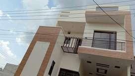 3 bhk house in ekta vihar ,patiala
