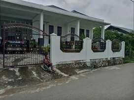 Jual rumah di Aceh cepat karena tinggal di yogyakarta