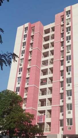 26.82 lac 2bhk flats very prime location on kalwar road kardhani jpr
