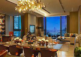 4 BHK LUXURIOUS FULL FURNISHED 5 STAR FACILITIES