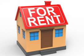 House rent  Godown rent, shop rent @House  lease  Land buying @Selling