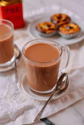 Vacancy for Tea Maker at Mumbai