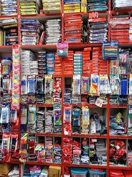 Cosmetic Shop ke liye expert ladkiya chahiye timing 10.00am to08.00pm