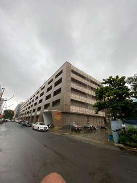 Office. For sell lakmi business park