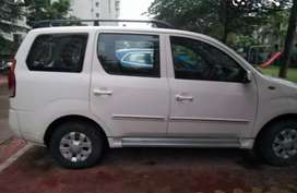 Mahindra Xylo 8 seater for sale