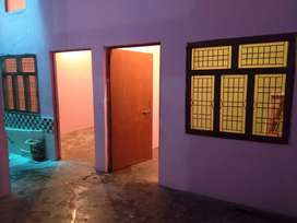 (1)2BHK Separate and other ( 2)2BHK separate 1 already book live3girls