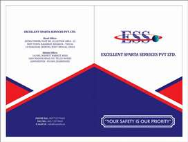 Supervisor job for delivery field.petrol exp extra paid