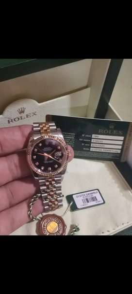 Bukhari Rolex Co. All over Pakistan