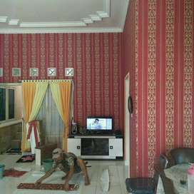 korea wallpaper vinyl asli