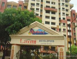 1BHK SALE AT JUST RS 45 LAKH PACKAGE