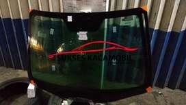 KACA MOBIL MERCEDES BENZ GLC-CLASS SUV X253 + LAYANAN HOME SERVICE KAC