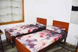 A home away from home..Premium girls PG Available in all over Raipur.