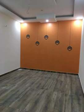 BOOK 3BHK READY TO MOVE FLATS Pay Only 50 Thousand,95%LOAN,3 LAC SAVE.
