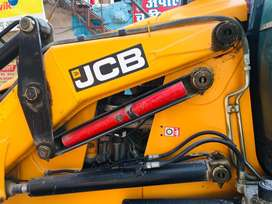 For rent and sell parchase JCB 3dx, Hywa , Pokland