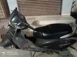 I want to take new bike