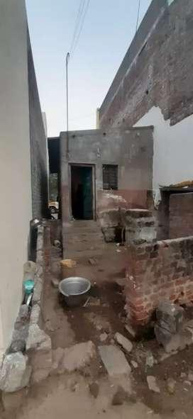 Maha house in tiruvannamalai down