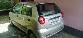2009 good condition and well maintained car