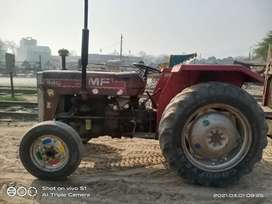 240 massey with all documents