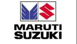 ENGINEER CANDIDATE APPLY IN MARUTI COMPANY.