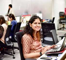 Multiple Jobs In Delhi / NCR