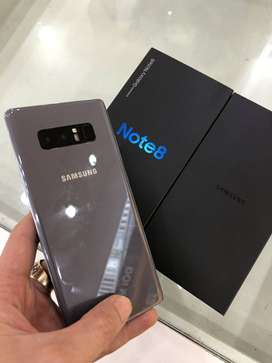DIWALI OFFER NOTE 8 AVAILABLE IN OFFER