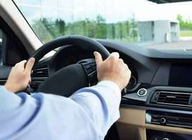 Driver for monthly salary at Kochi