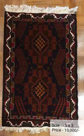 Carpets and Rugs for sale at economical price