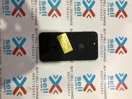 Iphone 8+ Black (64gb)