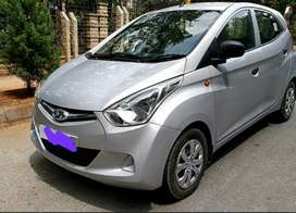 Car booking available at best price