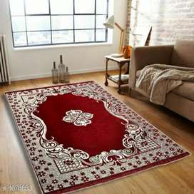 Free home delivery all over India. Carpet 400 only order now