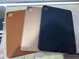 Cover ipad Pro & mini
