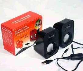 speaker advance duo 026 pc laptop