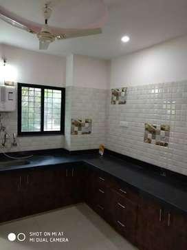 2bhk flat Rent-Civil line*Burdi*Mankapur*Friends colony*Takli*kamti ro