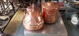 Required Irani Chai Cook