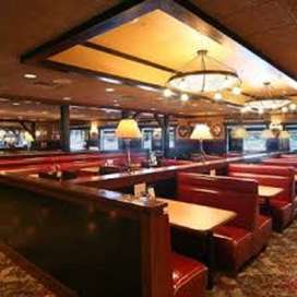 Restaurant & Bar Space At Bandra West For Sale