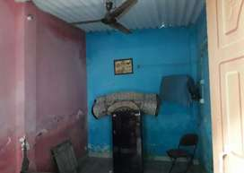 Room for sell/rent  in nalasopara east for 8 lakh