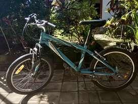 Jual Sepada Wimcycle Anak SD