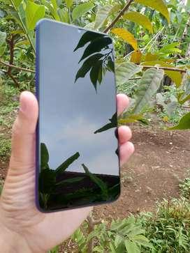 FS Xiaomi Redmi 9