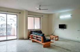 3 BHK Sharing Rooms for Men at ₹7500 in Yeswanthpur, Bangalore