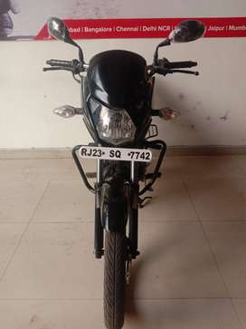 Good Condition Hero Passion X-ProDrs with Warranty |  7742 Jaipur