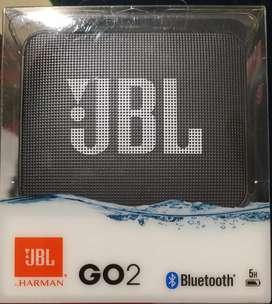 JBL Personal Bluetooth Speaker