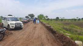 fruite plantations farm land near chevella