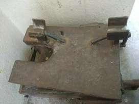 Arc welding purpose