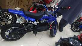 Better ha 5 hour us 6 hour Rs 40,000 cite Duda New bike Rs 45,000