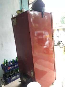 Air conditioner mechanic